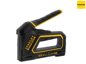 Stanley Fatmax Composite 4-in-1-Handtacker