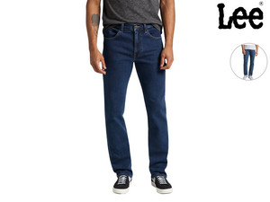 Lee Jeans Brooklyn | Heren