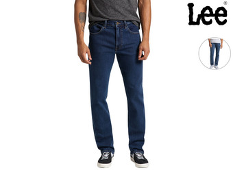 Lee Brooklyn Jeans | Herren