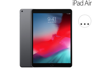 iPad Air 3 2019 | 64 GB