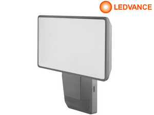 LEDvance Endura Floodlight | 30 W
