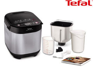 Tefal Pains & Délices Broodbakmachine