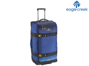 Eagle Creek Expanse Trolleytas (100 L)