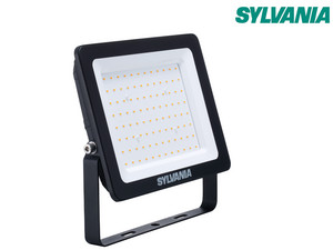 Sylvania Start Eco Floodlight