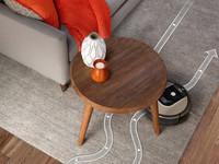 iRobot Roomba 966 | Saugroboter mit App