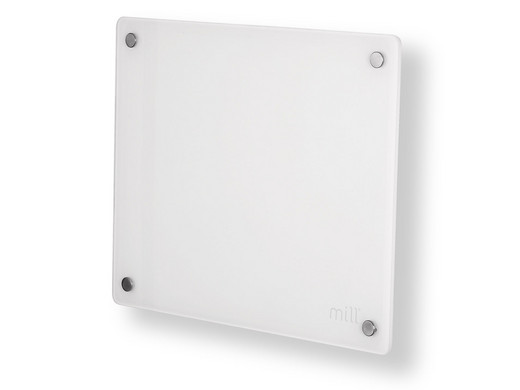Mill MB300 300 W Panel-Heizung, Glas - Internet\'s Best Online Offer ...
