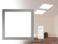DreamLED LED-Panel | Fernbedienung