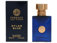 Versace Dylan Blue | EdT | 30 ml