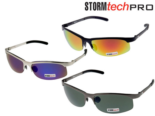 1abec487b3ccfa Stormtech Professional Sport Zonnebril - Internet s Best Online ...