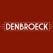 DenBroeck Lederschuhe Internet's Best Online Offer Daily