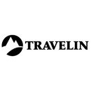 Travelin' NorthCape Lederen Outdoorlaarzen Internet's Best
