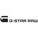 G Star Stalt Clean Shirt Heren Internet's Best Online